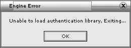 Unable_to_load_authentication_library.jpg (25.56 Ko)