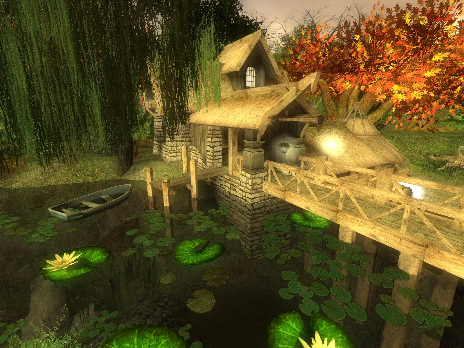 background_mill0001.jpg (714.37 Ko)