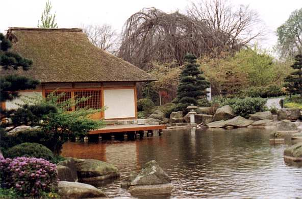 104JapaneseGarden1.jpg (40.01 Ko)